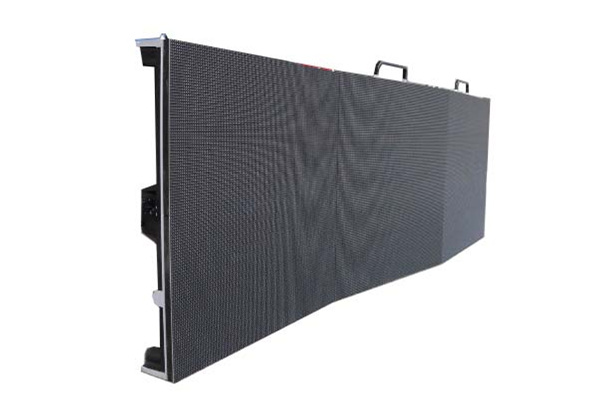led screen P3