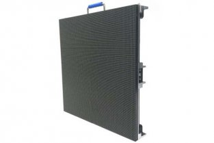 P4.81 Church LED Wall