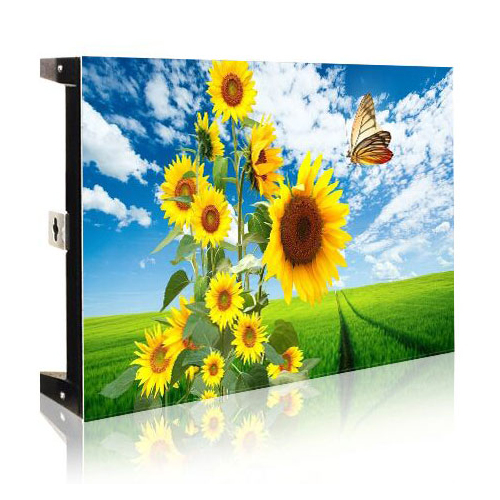 p1.5 fine pixel pitch led display