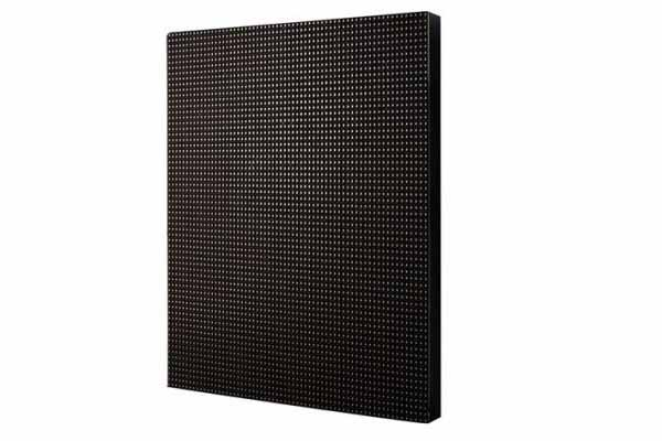 P3.91 indoor led wall
