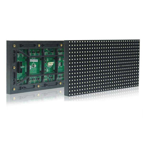 outdoor led screeen