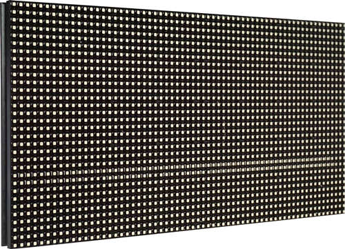 P5 Outdoor LED Display Module Price-Suppliers & Manufacturer