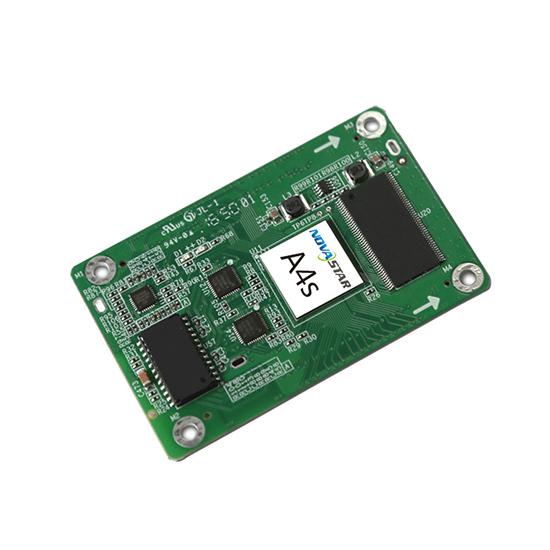 Novastar A4s Receiver Card