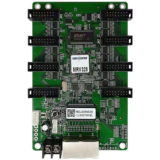 Novastar MRV328 Receiver Card