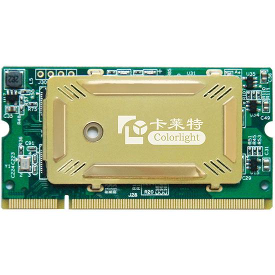 Colorlight i5 receiver card