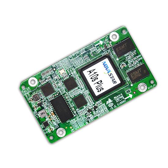 Novastar A10s Plus Receiver Card