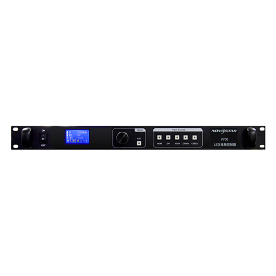 Novastar V700 Controller