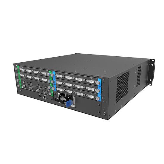 Novastar E3000 splicer processor