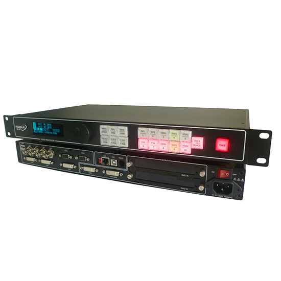 RGBlink VSP 1314
